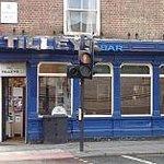 Tilleys Pub in Newcastle.