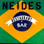 Neide's Salsa & Samba, Hanalei - photo by Brady Walters, www.SetofDrifters.com