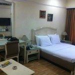 room no 317