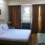 room  no 319