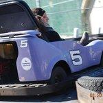 Viper Bumper Cars