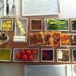 Photo of Hich Hotel Konya