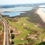 Onyria Palmares Golf - Praia course