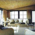 Suite Loft