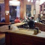 Foto de Cafe Fazendas