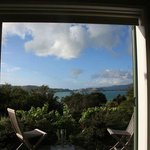 Photo of Te Kouma Bed and Breakfast