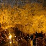 Cave of Dragon (Spilia tou drakou)