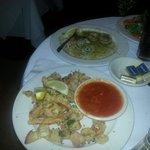 Foto di Sofia's Restaurant