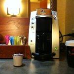Loved the coffee maker!!!