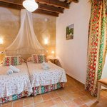 Photo of Apartamentos El Patio Andaluz