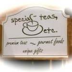 Tea Time is Back!