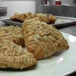 Amazing Muffins