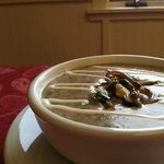 One of the great daily soups