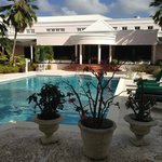 Foto di Hotel PomMarine