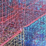 more crab cages