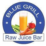 The only Raw Juice Bar in Milford