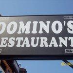 Photo of Domino's Restaurant