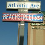Love the street sign