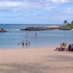 SUP, kayak & snorkel rentals on Lagoon 2 at Ko Olina