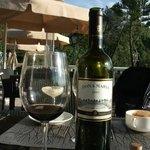 Vinho de Alentejo