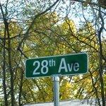 N2884 28th Ave. Lyndon Station Wi