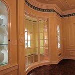Wedgwood Gallery
