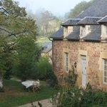 Photo de Domaine d'Armagnac