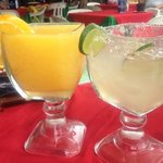 Best Margaritas in Zihuatanejo