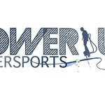 Power Up Watersports