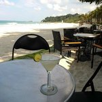 Bintan Club Med Beach