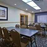 CountryInn&Suites Lexington  MeetingRoom