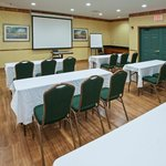 CountryInn&Suites OHare South  MeetingRoom