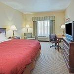 CountryInn&Suites PanamaCityBeach  GuestRm
