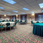 CountryInn&Suites Roanoke MeetingRoom