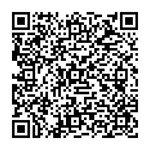 Birches B&B QR Code