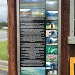 hunting history of South Westland