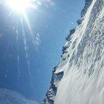 Fox Glacier Fantastic