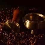 100% tanzanian coffee