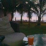 Beachview from Gadda
