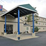Photo de Motel 6 Lake Delton