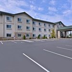 ‪Quality Inn and Suites, Sequim‬