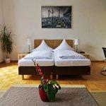 Photo of Apartment Hotel Konstanz