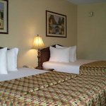 Photo of Baymont Inn & Suites Hickory