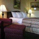 Photo of Baymont Inn & Suites Dunn