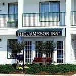 Photo de Baymont Inn & Suites Thomasville