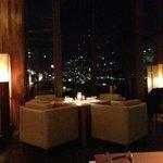 zuma@istanbul > bosp.view