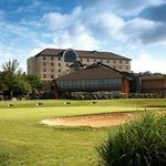 Foto de Heritage Hills Golf Resort & Conference Center