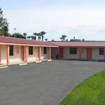 Scottish Inns Okeechobee