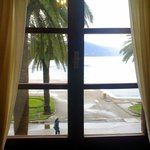 Foto de Hotel Pine