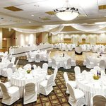 Deer Creek Ballroom